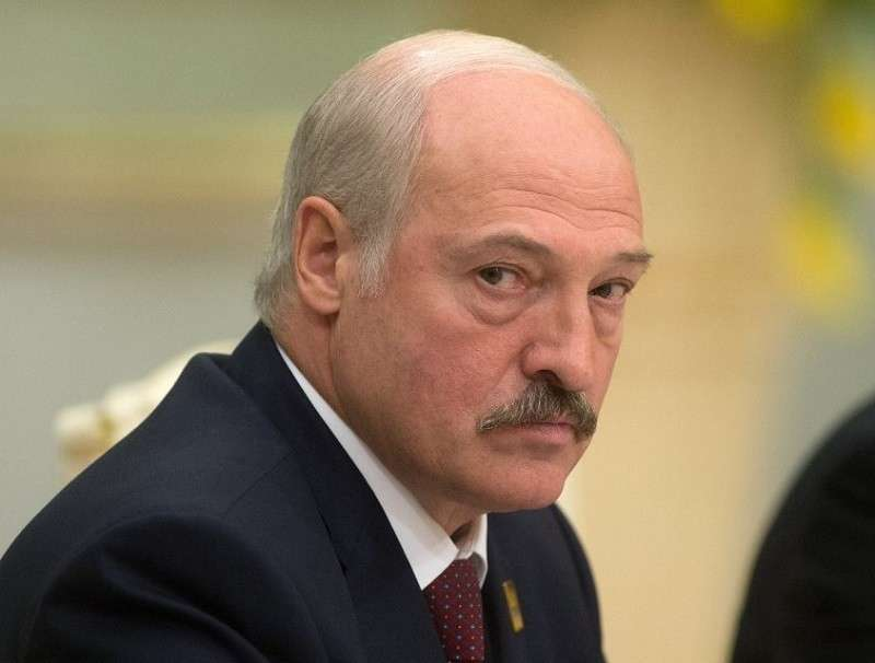 Как далеко зайдут ухаживания Болтона за Лукашенко и Белоруссией