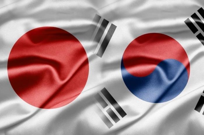 Торговая война: корейский токарный станок против японского печатного