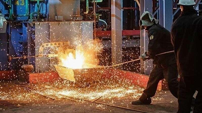 Российские учёные из Томского политеха придумали, как улучшить свойства стали в 100 раз