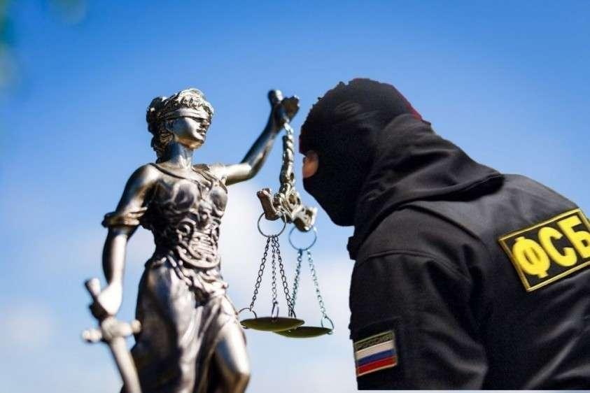 ФСБ, прокуроры, кураторы – от кого «независимы» российские судьи