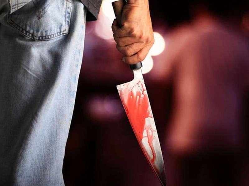 Кровавая резня в Лионе: убийца с ножом и шампуром бросился на прохожих (+ФОТО, ВИДЕО)