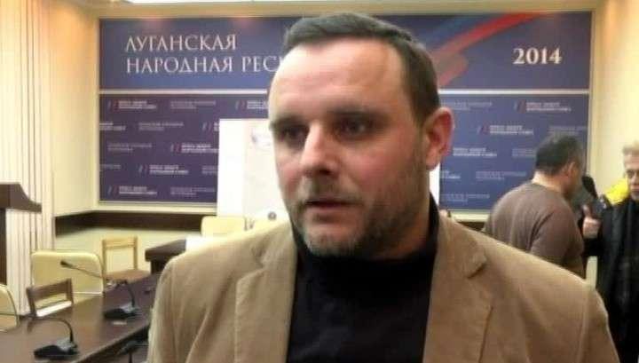 Европейские эксперты: выборы на юго-востоке Украины прошли без нарушений