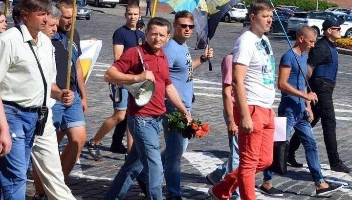 На Украине осознали, что с углём в стране катастрофа