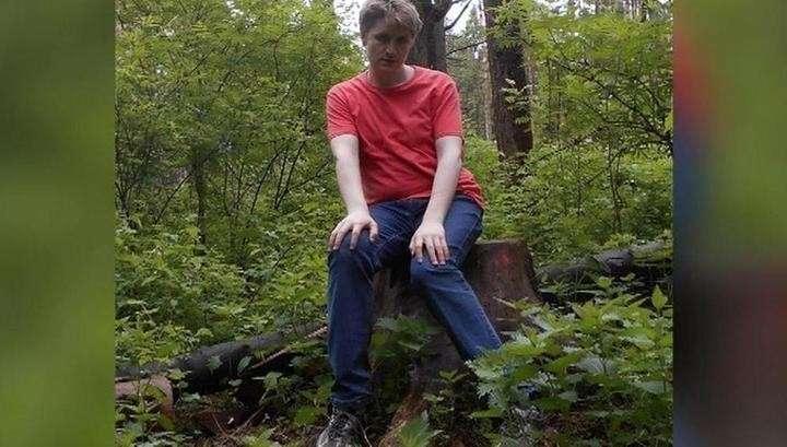 Блогеру-гею Стеклову, угрожавшему детям полицейских, дали пять лет