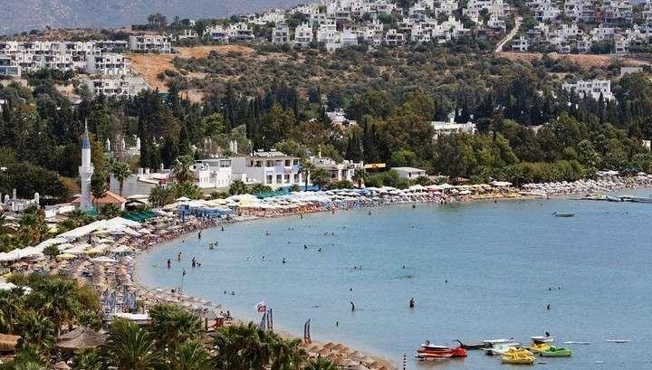 Отдых в Турции: погибли три туристки из России только за последнюю неделю!