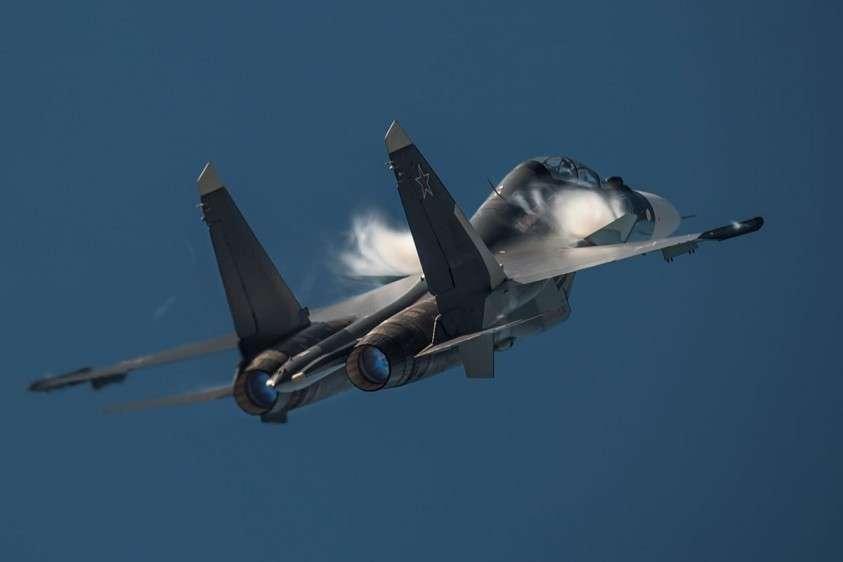 Индия заказала у России оружие и военную технику на 14,5 млрд долларов