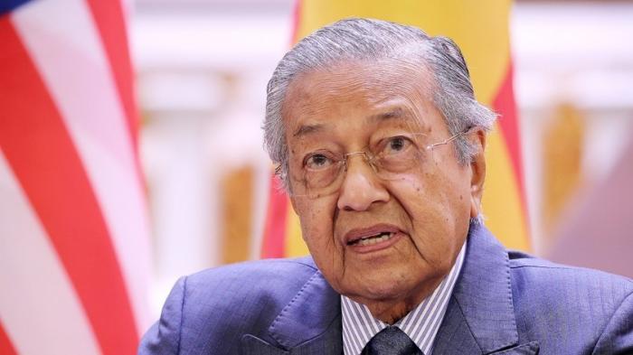 Малайзия считает расследование катастрофы МН17 мошенничеством