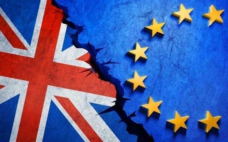 Брексит. Раскол в британском обществе стал чудовищным