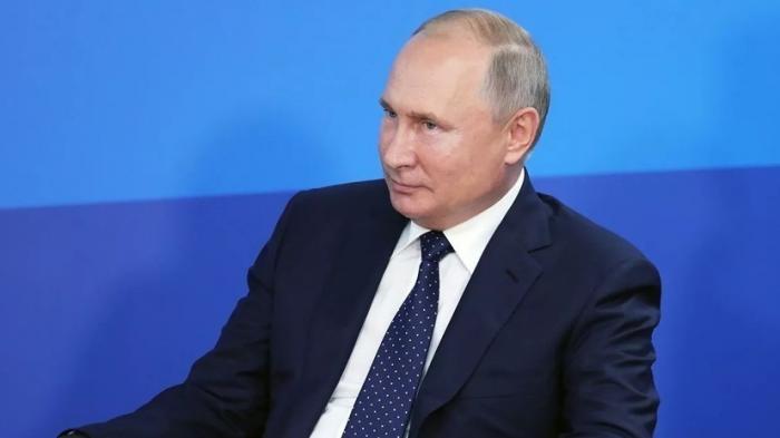 Путин одобрил идею ипотеки для молодых семей под 2% годовых