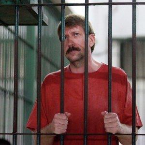 Виктор Бут обратился в суд в США с заявлением о пересмотре своего дела