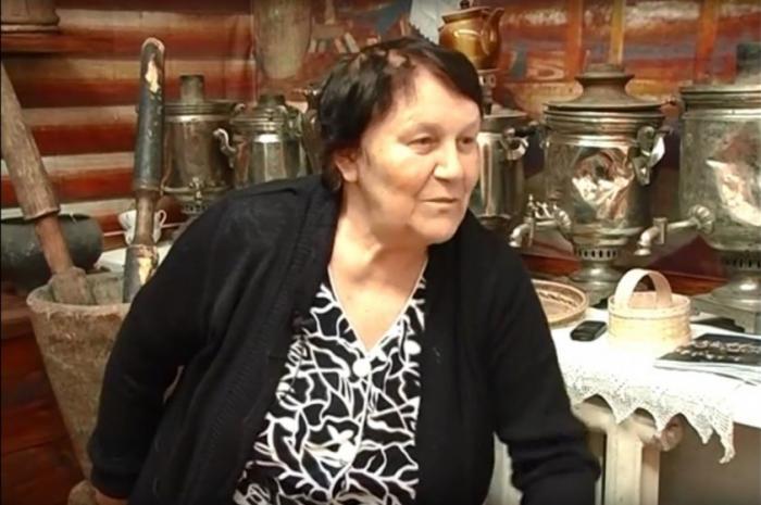 Пенсионерка 15 лет не может расплатиться по кабальным кредитам за выпущенную книгу о ветеранах