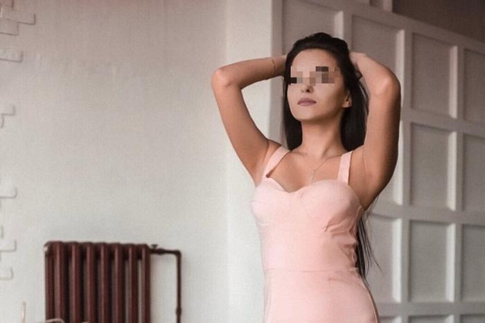 Пермячка Ксения Илларионова обомлела, когда узнала, в чем ее могут подозревать