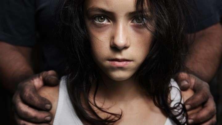 Доклад: сексуальная эксплуатация детей в некоторых районах Большого Манчестера считается сегодня «социальной нормой»