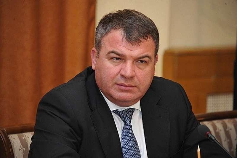 Анатолий Сердюков: авиастроение, вероятно, ждет масштабная реформа
