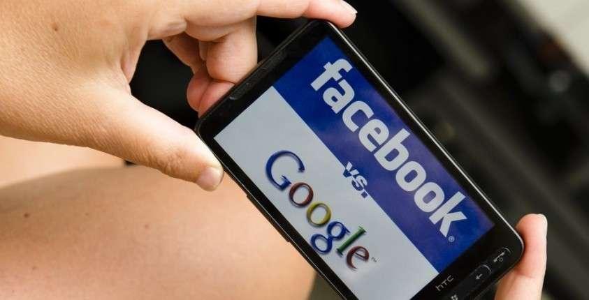 Как заставить Facebook и Google соблюдать российские законы