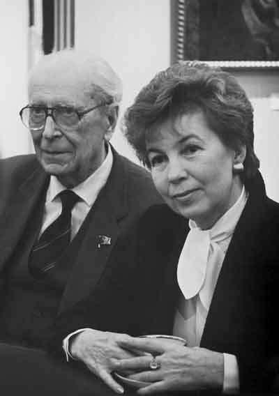 Солженицын, Сахаров, Лихачев – совесть нации или ее дерьмо ?