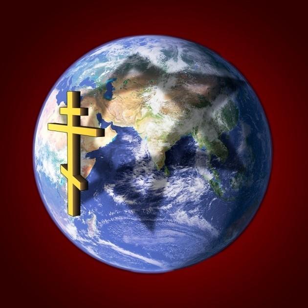 Религия воспитывает из людей безвольных попрошаек и болванов