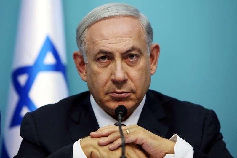 Израиль собирается оккупировать Иорданскую долину