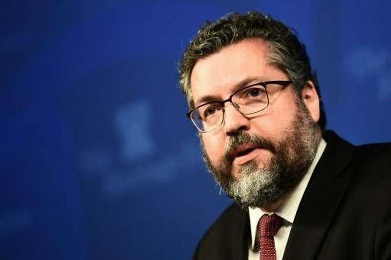 МИД Бразилии: «Борьба с изменением климата – заговор с целью уничтожения национального суверенитета»