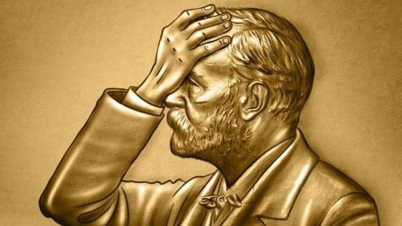 Очередные Шнобелевские премии вручили бесполезным учёным