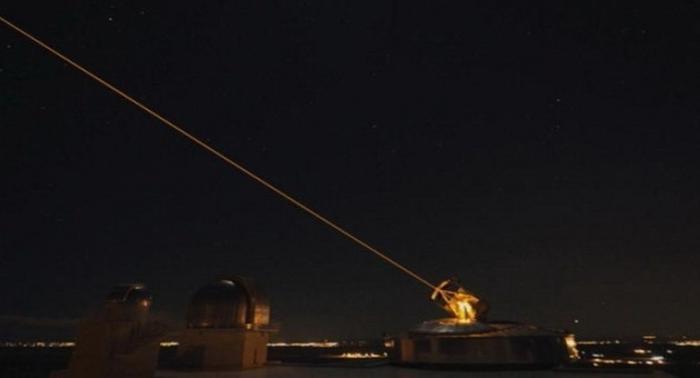 Третий космический аппарат «ГЛОНАСС» выведен из строя, при загадочных обстоятельствах