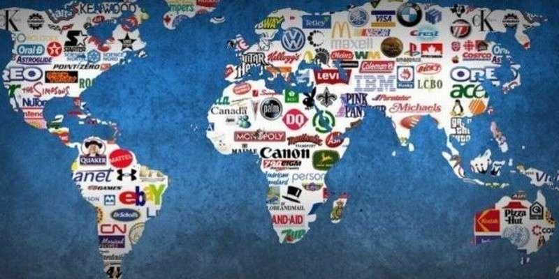 Сепаратизм ХХI века и транснациональные корпорации
