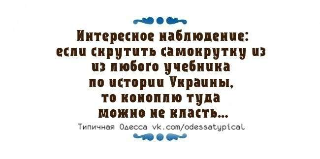 http://ru-an.info/Photo/QNews/n86269/9.jpg