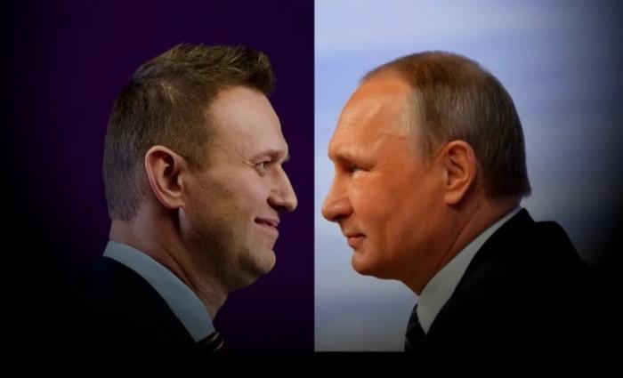 5 наглядных примеров, как либеральная «оппозиция Путину» обманывает всех россиян