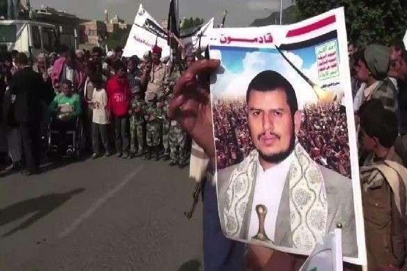 Политические последствия атаки на НПЗ Саудовской Аравии