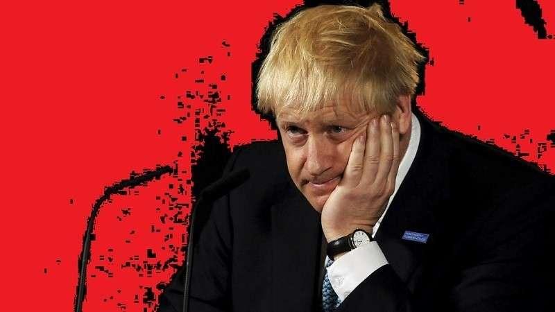 Борис Джонсон предпримет еще одну попытку договориться с Евросоюзом