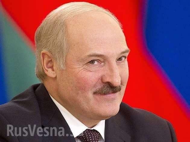 Белоруссия иСШАвосстанавливают дипломатические отношения