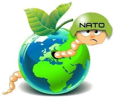 Усиление НАТО будет учтено в военном планировании России