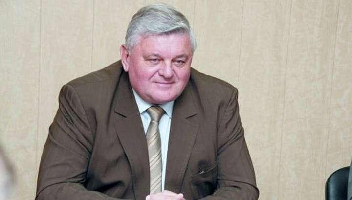 9 миллиардов и 1700 домов: имущество экс-главы подмосковного района Постриганя ушло в бюджет