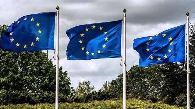 der Freitag: Евросоюз зашел слишком далеко, потому что не знал своих границ