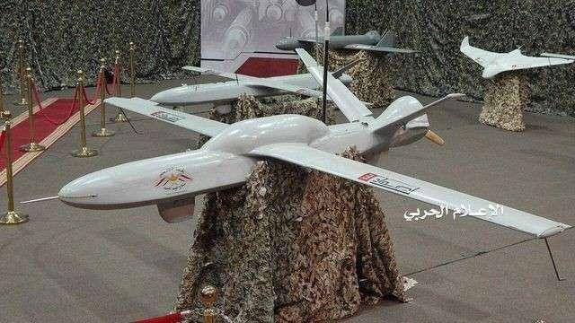 Что не так с ударами хуситов по Саудовской Аравии – вопросы и выводы