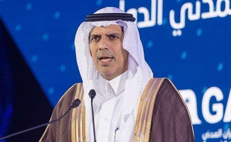 Арабы в бешенстве! Такой подставы от США Саудовская Аравия не ожидала