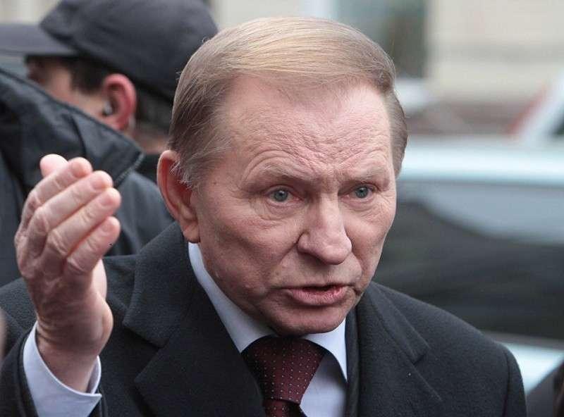 «Цирк» в Минске показал неспособность Зеленского управлять подчиненными