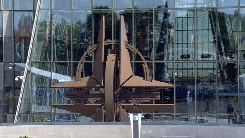 Генерал США признал: преимущество НАТО над возрождающейся Россией утрачено