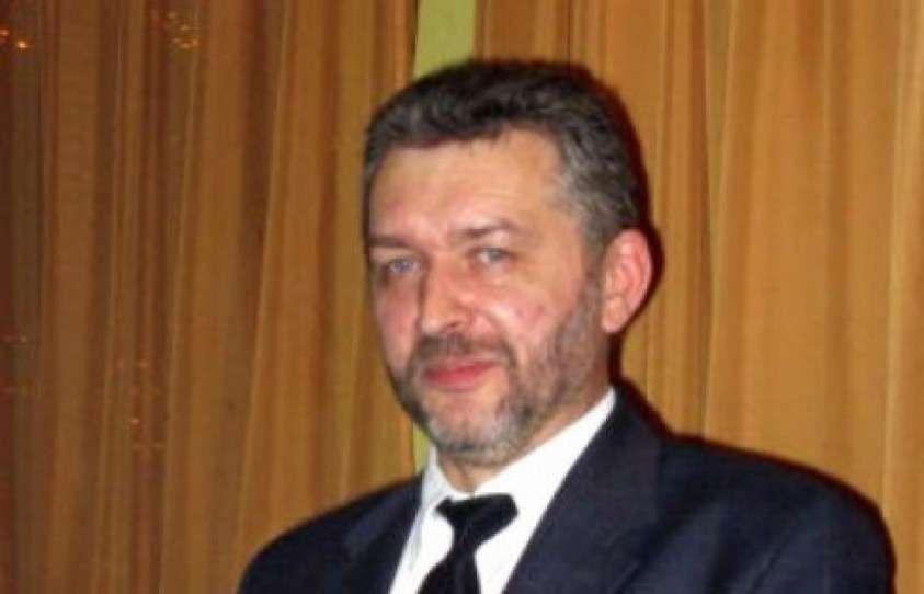 Полиция Перми, наконец-то, возбудила дело против еврея-русофоба Клейнера за его экстремизм