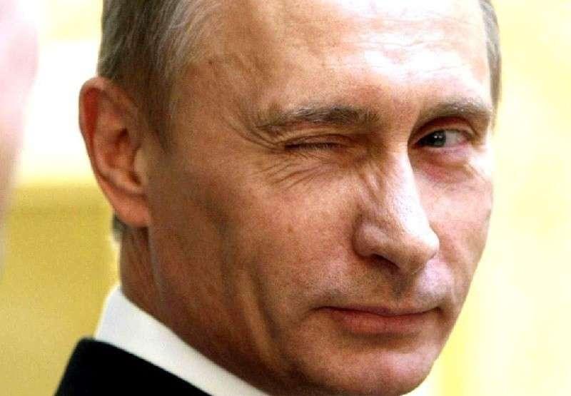 Новшество Пути вызвало у Прибалтики приступ ревности