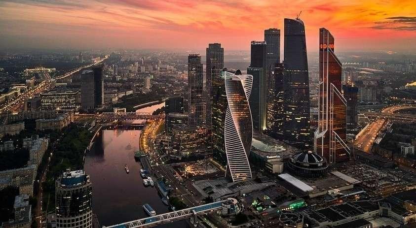 Французские СМИ шокировали читателей: «слабая экономика России – миф. На деле – это 3-я экономика мира»