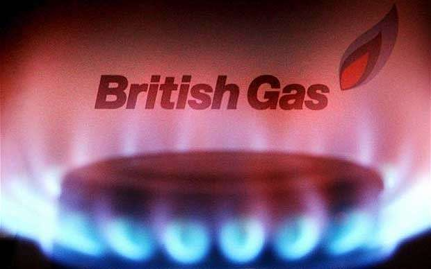 СМИ: Британия намерена напрямую покупать российский газ в обход санкций