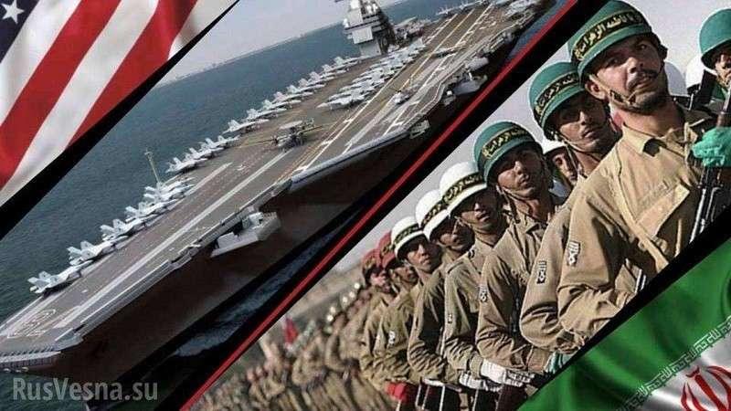 13 сентября в Саудовской Аравии. Мир нестабильности приближается к точке перелома