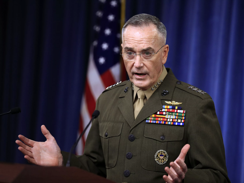 Пентагон: атаку на саудовские НПЗ не мог отразить ни один американский комплекс ПВО