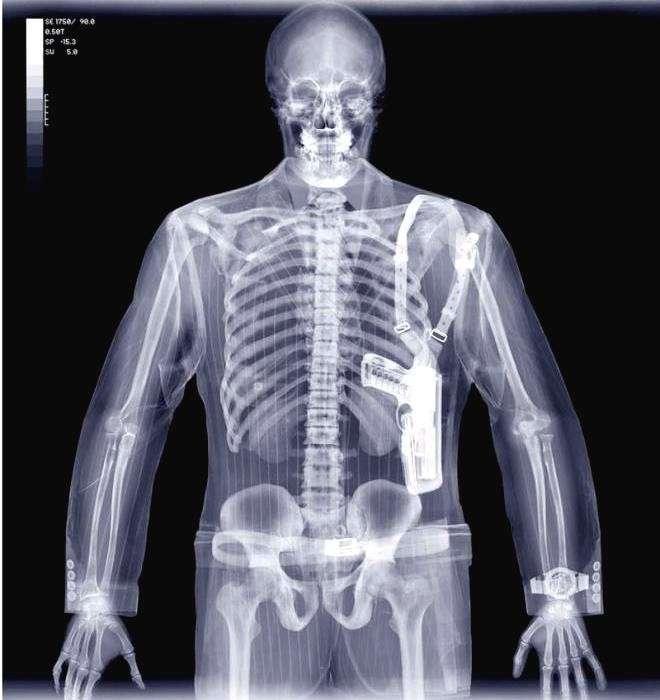 Бланки законных отказов от опасных медицинских процедур