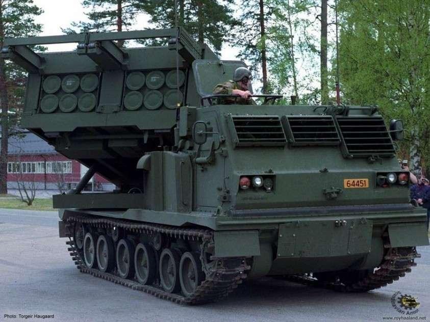 Пентагон начал закладывать мину под будущее сближение России с Европой