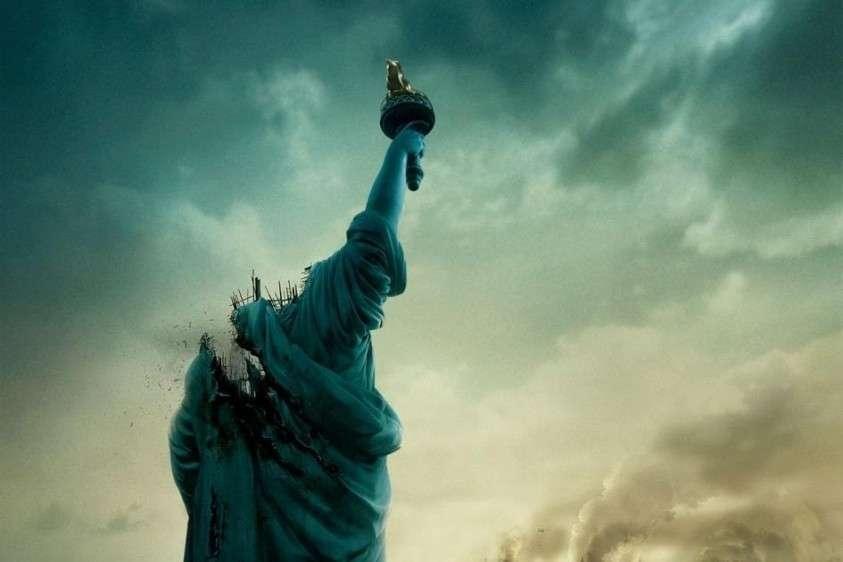Генералы США хоронят глобальное доминирование США