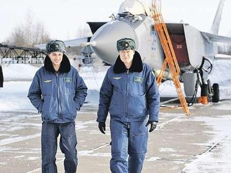 «У беды нет национальности» - как пермские военные летчики приютили украинских беженцев