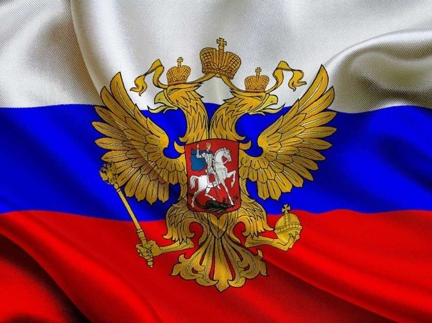 Как интересно наблюдать за путинским «застоем» и «кровавым режимом» в России