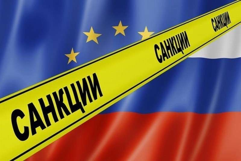 Почему Западу и оффшорной «аристократии» надо молиться на Путина